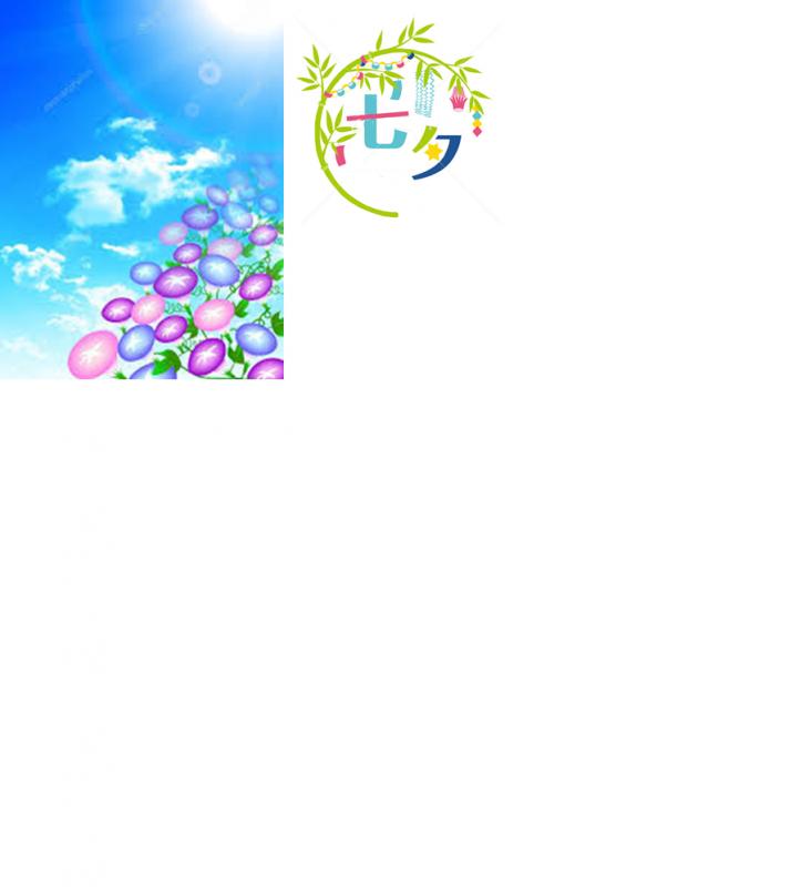 №134_19.7gatu